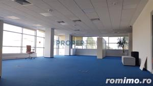 Comision 0! Spatiu birouri in zona Cotroceni - 457mp - imagine 4