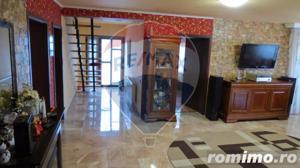 Casă / Vilă cu 5 camere la intrare in Santandrei - imagine 13