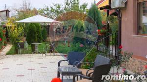 Casă / Vilă cu 5 camere la intrare in Santandrei - imagine 2