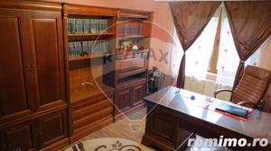 Casă / Vilă cu 5 camere la intrare in Santandrei - imagine 14