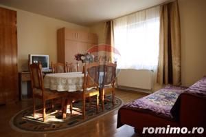 Casă / Vilă cu 4 camere de vânzare în zona Calugareni - imagine 6