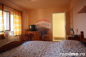 Casă / Vilă cu 4 camere de vânzare în zona Calugareni - imagine 17
