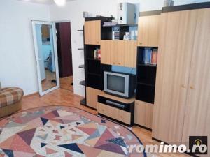 Apartament cu 2 camere in zona Aviatiei - imagine 2