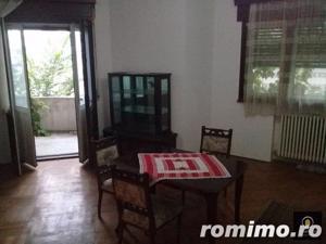 Apartament cu 3 camere in zona Ultracentral - Rosetti - imagine 1