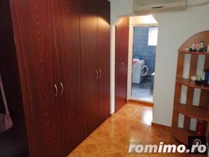Apartament cu 2 camere in zona Aviatiei - imagine 9