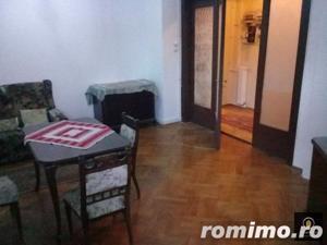 Apartament cu 3 camere in zona Ultracentral - Rosetti - imagine 2