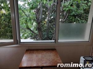 Apartament cu 2 camere in zona Aviatiei - imagine 4