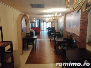 Restaurant in zona Arcul de Triumf - Herastrau - imagine 4