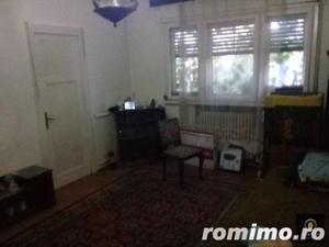 Apartament cu 3 camere in zona Ultracentral - Rosetti - imagine 6