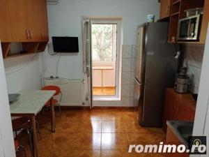 Apartament cu 2 camere in zona Aviatiei - imagine 7