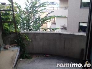 Apartament cu 3 camere in zona Ultracentral - Rosetti - imagine 3