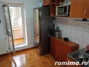 Apartament cu 2 camere in zona Aviatiei - imagine 5