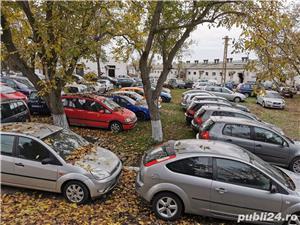 Fiat Doblo - imagine 14