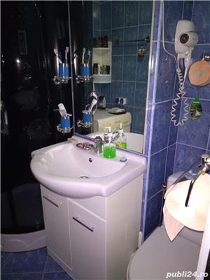 Apartament 2 camere Aradului  - imagine 2