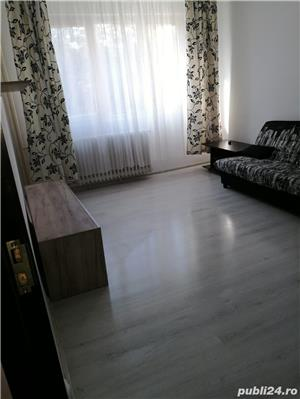 Apartament luminos - imagine 1