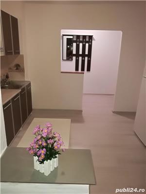 Apartament luminos - imagine 6
