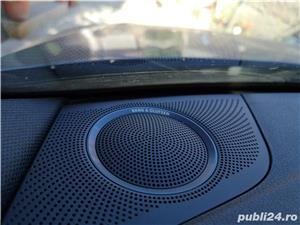 Audi S4 - imagine 2
