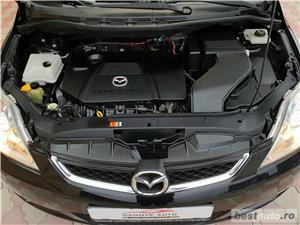 Mazda 5,GARANTIE 3 LUNI,BUY-BACK,RATE FIXE,motor 1800 cmc,116 CP,7 locuri, - imagine 10