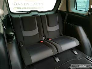 Mazda 5,GARANTIE 3 LUNI,BUY-BACK,RATE FIXE,motor 1800 cmc,116 CP,7 locuri, - imagine 8