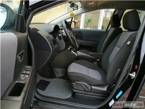 Mazda 5,GARANTIE 3 LUNI,BUY-BACK,RATE FIXE,motor 1800 cmc,116 CP,7 locuri, - imagine 6