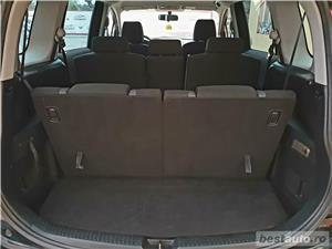 Mazda 5,GARANTIE 3 LUNI,BUY-BACK,RATE FIXE,motor 1800 cmc,116 CP,7 locuri, - imagine 9