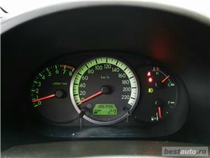 Mazda 5,GARANTIE 3 LUNI,BUY-BACK,RATE FIXE,motor 1800 cmc,116 CP,7 locuri, - imagine 7