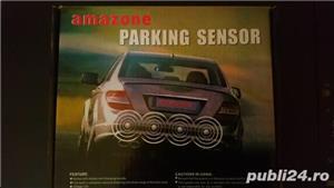Set senzori parcare - imagine 1