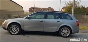 Audi a4 2.5 TDI s line 2002 - imagine 5
