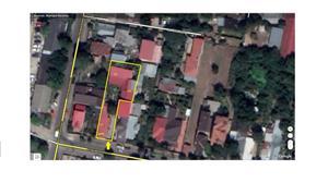 Particular casa/vila,3 corpuri,6 camere curte 700m,3 bai- Giurgiului/Luica - imagine 8