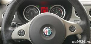 Alfa romeo Alfa 159 - imagine 7