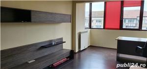 vand apartament 4 camere in Calea Aradului - imagine 1