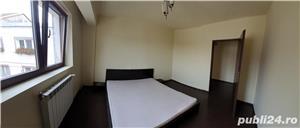 vand apartament 4 camere in Calea Aradului - imagine 4