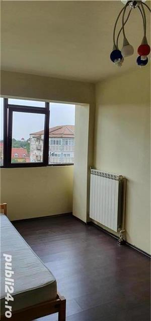 vand apartament 4 camere in Calea Aradului - imagine 5