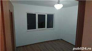 Apartament  pers.fizica - imagine 1