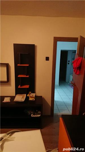 Apartament  pers.fizica - imagine 9