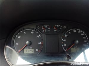 Vw Polo, 1,2 benzina, primul proprietar. - imagine 4