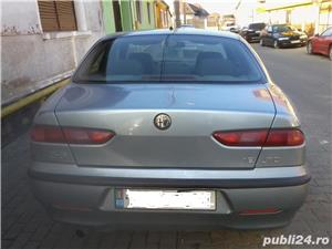 Alfa romeo Alfa 156  - imagine 1