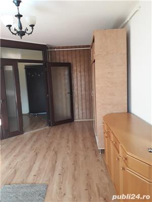 Garsoniera moderna,38mp,bloc nou,zona Interservisan-Hotel Royal - imagine 1