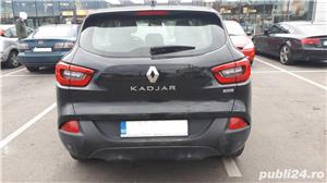 Renault Kadjar - imagine 5