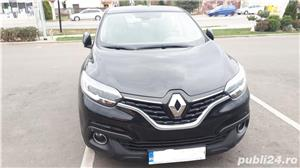 Renault Kadjar - imagine 1