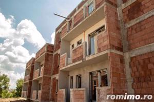 Apartament cu 3 camere | Direct dezvoltator | Turnisor - imagine 6