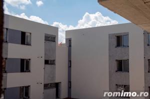 Apartament cu 3 camere | Direct dezvoltator | Turnisor - imagine 4