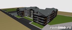 Apartament super modern | 30 mpu | Comision 0% | Hipodrom 4 - imagine 2