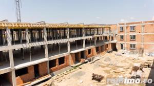 Apartament cu 3 camere | Direct dezvoltator | Turnisor - imagine 8
