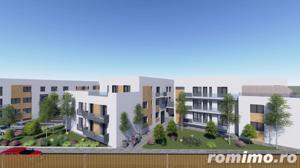 Apartament | 3 camere | Direct dezvoltator | Comision 0% - imagine 8