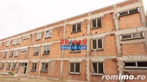Apartament | 3 camere | Direct dezvoltator | Comision 0% - imagine 9