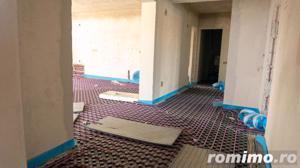 Apartament | 3 camere | Direct dezvoltator | Comision 0% - imagine 11