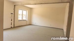 Apartament cu 3 camere | Direct dezvoltator | Turnisor - imagine 9