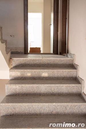 Apartament | 3 camere | Direct dezvoltator | Comision 0% - imagine 14