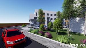 Apartament | 3 camere | Direct dezvoltator | Comision 0% - imagine 13